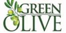 Green Olive Kosher Pizza & Falafel Menu