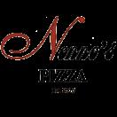 Nonno's Pizza Menu