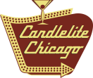 Candlelite Chicago Menu