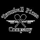 Trumbull Pizza Company Menu
