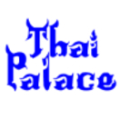 Thai Palace Menu