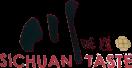 Sichuan Taste Chinese Restaurant Menu