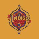 Indigo Indian Bistro Menu