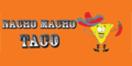 Nacho Macho Taco (Prospect Pl) Menu