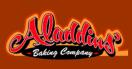 Aladdins' Bakery & Market Menu