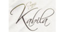 Cafe Kabila Menu