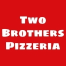 Two Brothers Pizzeria Menu