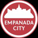 Empanada City Menu
