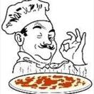 Franzone's Pizzeria & Restaurant Menu
