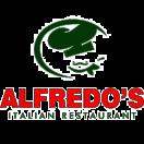 Alfredo's Italian Restaurant Menu
