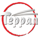 Teppan Bar and Grill Menu