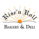 Rise' N Roll Bakery & Deli Menu