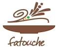 Fatouche Menu