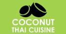 Coconut Thai Cuisine Menu
