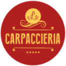 La Carpaccieria Menu