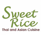 Sweet Rice Menu