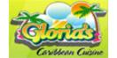 Gloria's Caribbean Cuisine Menu