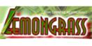 Lemongrass Thai Halal Restaurant Menu