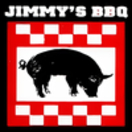 Jimmy's BBQ Menu