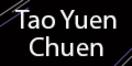 Tao Yuen Chuen Chinese Restaurant Menu