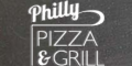Philly Pizza and Grill Menu