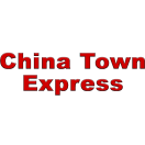 China Town Express Menu