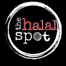 The Halal Spot Menu