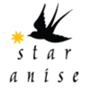 Star Anise Thai Menu
