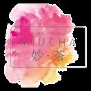 MIUCHA Menu