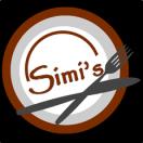 Simi's Menu