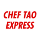 Chef Tao Express Menu
