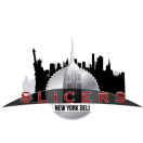 New York Slicers Deli Menu