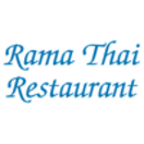 Rama Thai Restaurant Menu