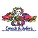 Emack and Bolio's Sobe Menu