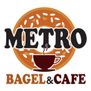 Metro Bagel & Cafe Menu