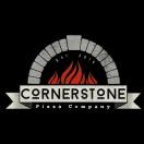 Cornerstone Pizza Company Menu