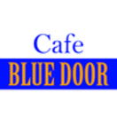 Cafe Blue Door Menu