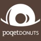 Poqet Donuts Menu