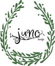 Juno Menu