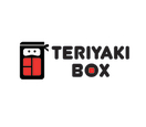 Teriyaki Box Menu