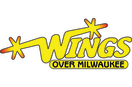 Wings Over Milwaukee Menu