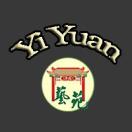 Yi Yuan Szechuan Restaurant Menu