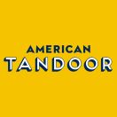 American Tandoor Menu