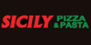 Sicily Pizza & Pasta Menu