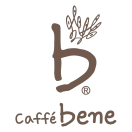Caffe Bene Cafe & Restaurants Menu