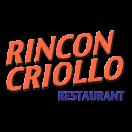 Rincon Criollo Long Island Menu