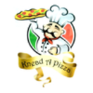 Knead A Pizza Menu
