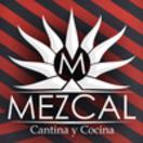 Mezcal Cantina Y Cocina Menu