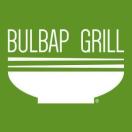 Bulbap Grill Menu