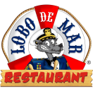 Lobo De Mar Restaurant Menu